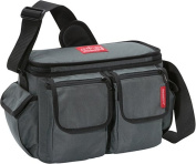 Shutterbug Messenger Bag