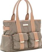 Zoey Tote Diaper Bag