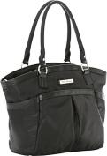 Harper Tote Diaper Bag