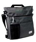 Lexington Diaper Bag