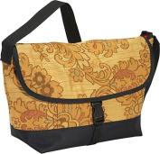 Baby Messenger Bag