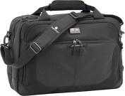 EC Adventure Weekender Bag