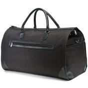Lightweight 21 in. Carry-On Garment Bag