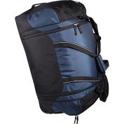 Swix Road Trip Gear Bag with Wheels