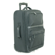 Lite On-Board Wheeled Carry-On