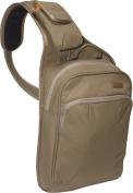 Metrosafe 150 GII Anti-Theft Cross Body Sling Bag