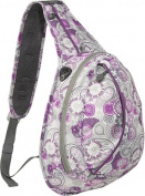 Stacy Sling Backpack