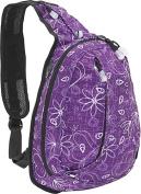 Stacy Sling Backpack