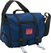 Trotter Messenger Bag Jr.