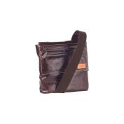 Glazed Sonoma Mailbag