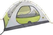 Morrison 2 Person 3 Season Tent