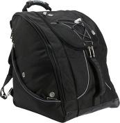 Athalon Sportsgear 330Black Athalon Everything Boot Bag Black