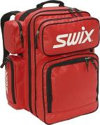 Swix Tech Pack