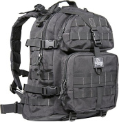 CONDOR-II? BACKPACK