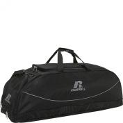 "Deluxe 35"" Baseball Bat Bag"