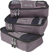 Small Packing Cubes - 3pc Set