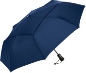 WindPro Auto/Close Mini Umbrella