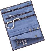 Jewelry Roll/Organizer