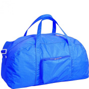 "23"" Packable lightweight duffel"
