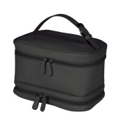 Ladies Cosmetic Travel Case