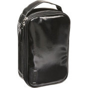 Wellie Large Cosmetic Case