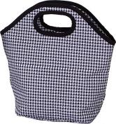 Zesty Lunch Bag
