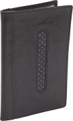 RFID Black Ops Passport Cover