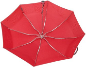 X1 Compact Umbrella - Solid Colors