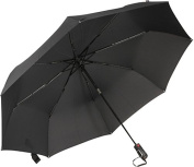 Big Duomatic Umbrella