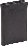 RFID Black Ops Three-Fold Wallet