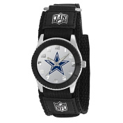 Game Time NFL-ROB-DAL Dallas Cowboys Rookie Black