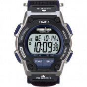 Timex Ironman Shock Watch