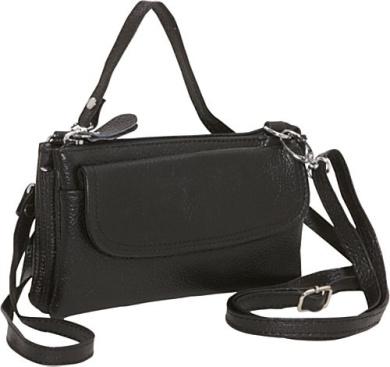 Mia Leather Wallet