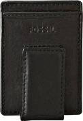 Ingram Mag Multi Wallet
