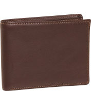 Regatta 88 Series Credit Card Billfold