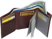 Verona Three Fold Wallet