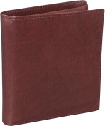 Verona Convertible Cardex Wallet