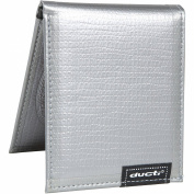 Hybrid Bi Fold Wallet