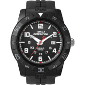 Timex Expedition Rugged Core Analogue Field Watch