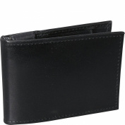 Verona Thinfold Money Clip Wallet