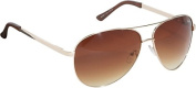 Aviator Sunglasses for Men and Women