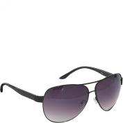 Timeless Aviator Fashion Sunglasses for Men and Women