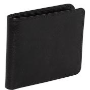 Sienna Collection Bi-fold Wallet