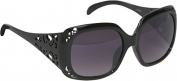 Vintage Fashion Sunglasses for Women