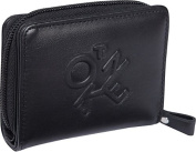 East End Leather Wallet
