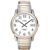 Men's Timex Easy Reader Watch