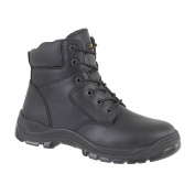 Amblers Steel FS84 Safety Boot