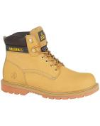 Amblers Tavistock Mens Casual Boot
