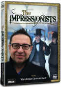 The Impressionists [Region 2]