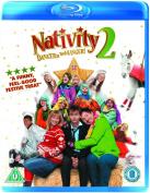 Nativity 2 [Blu-ray]